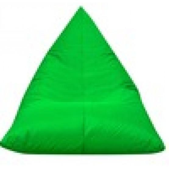 Şezlong Armut Koltuk Yeşil